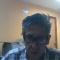 Daniel Piña, 50, Mexico, Mexico