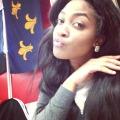 jessica, 31, Lagos, Nigeria