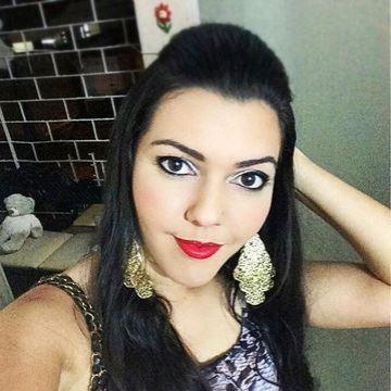 Josiane, 24, Rouen, France