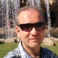 Mariano , 50, Madrid, Spain