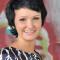 Yanina Demchenko, 38, Herson, Ukraine