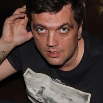 Константин, 39, Moscow, Russia