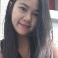 Minimal Nattie, 25, Bangkok Noi, Thailand