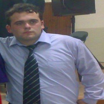 Ikram Yaz, 31, Artvin, Turkey