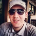 Juan Pablo Lamusta, 36, Buenos Aires, Argentina