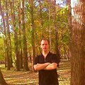 Serg Skutin, 42, Chelyabinsk, Russia