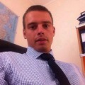 Alexandr, 28, Yugorsk, Russia
