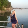 Anastasia, 29, Tambov, Russia