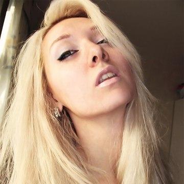 Jane, 29, Minsk, Belarus