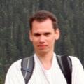 Владимир, 37, Stupino, Russia