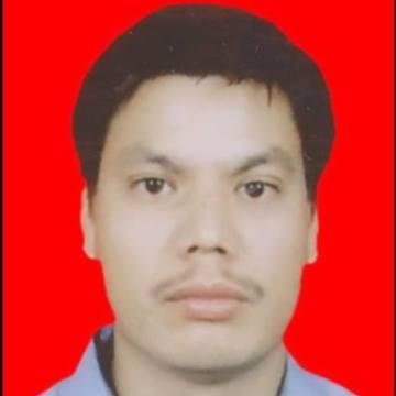 surya bd kc, 39, Abu Dhabi, United Arab Emirates
