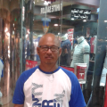 Edison Sadanguel, 48,