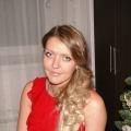 Foneti, 31, Sochi, Russia