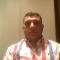 Sherif, 42, Cairo, Egypt