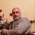 Teimuraz, 43, Tbilisi, Georgia