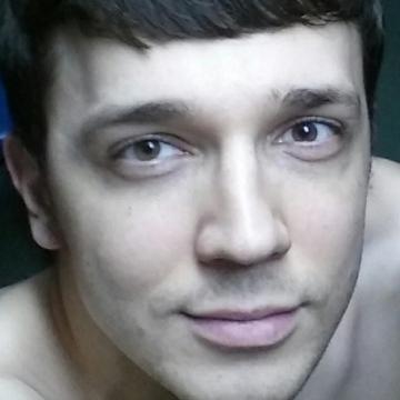 Dmitriy , 30, Saint Petersburg, Russia
