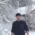 николай, 39, Moscow, Russia