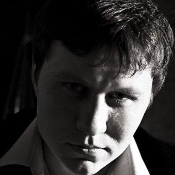 Антон, 31, Orenburg, Russia
