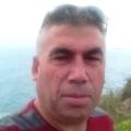 TC Gazi Mevlüt Adıgüzel, 46, Konya, Turkey