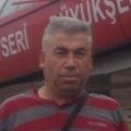 TC Gazi Mevlüt Adıgüzel, 47, Konya, Turkey