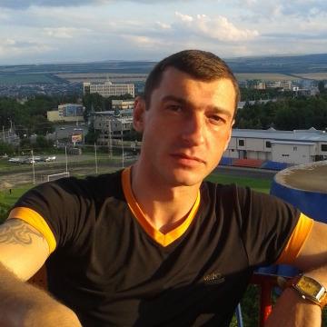 Александр Ал, 39, Essentuki, Russian Federation