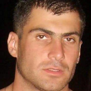 nika, 34, Tbilisi, Georgia