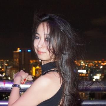 Irene, 29, Irkutsk, Russia