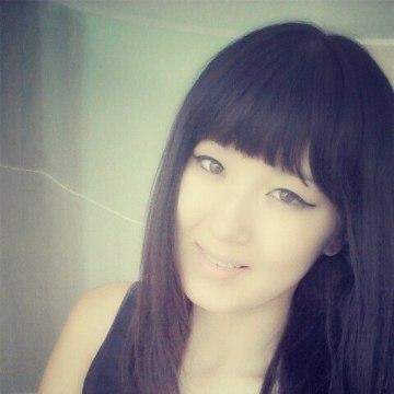 Назым Арман, 21, Kazalinsk, Kazakhstan