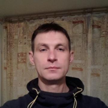 Dima, 49, Tallinn, Estonia