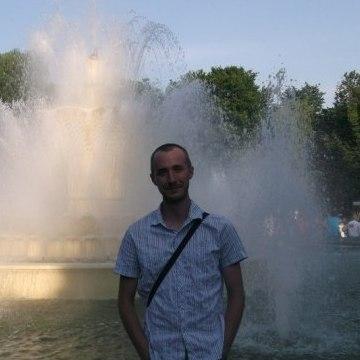 Денис Лысюк, 27, Vinnitsa, Ukraine