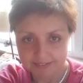 Любовь Ильинична, 52, Perm, Russia