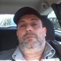 venturellavincenzo, 54, Canegrate, Italy