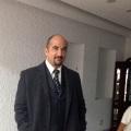 Ricardo , 43, Mexico, Mexico