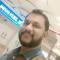 Jayesh Chaudhari, 32, Mumbai, India