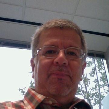 Jason, 58, Tempe, United States
