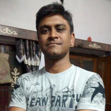 Gay dating jodhpur