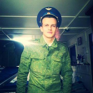 Артем, 27, Stavropol, Russia