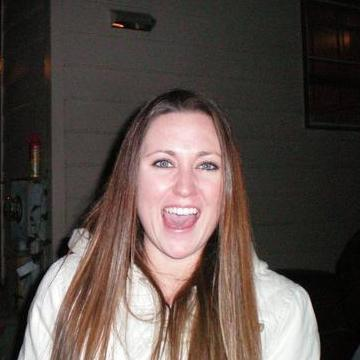 debra walter, 31, Seattle, United States