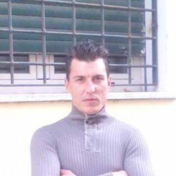 Marian Sergio, 31, Latina, Italy