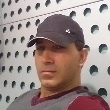 seyyah, 38, Moscow, Russia
