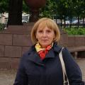 Юлия, 53, Tyumen, Russian Federation
