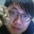 Dongha Kim, 32, Yongin, South Korea