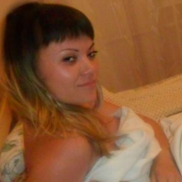 Ольга, 30, Krivoi Rog, Ukraine