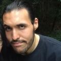Carlos, 33, Mexico City, Mexico