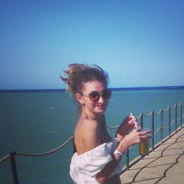 Suzanna, 28, Vladikavkaz, Russia