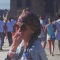 Suzanna, 28, Vladikavkaz, Russian Federation