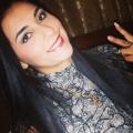 karen, 31, Dubai, United Arab Emirates