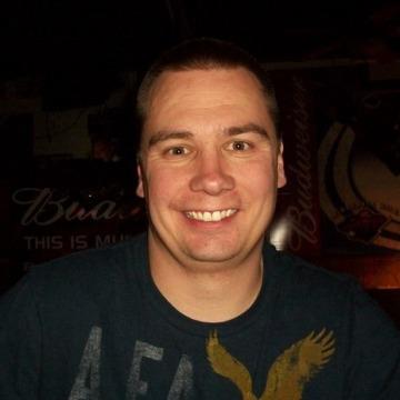 Nelson, 46, Houston, United States
