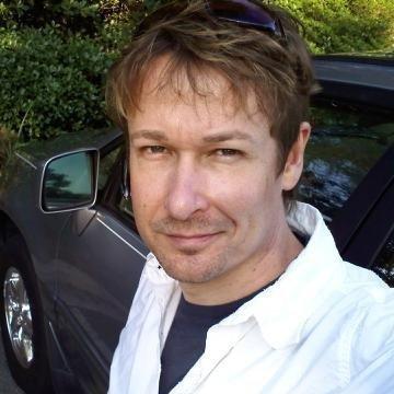 steve jones, 52, Reno, United States