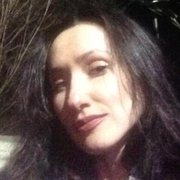 Melissa, 25, Vitebsk, Belarus
